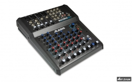 MultiMix 8USB FX